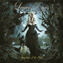 藝人名: L - 【送料無料】 Leaves'Eyes / Symphonies Of The Night 【CD】