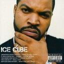 Ice Cube アイスキューブ / Icon 輸入盤 【CD】