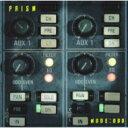 Artist Name: P - 【送料無料】 Prism プリスム / Mode: Odd 【CD】