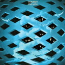 Artist Name: W - 【送料無料】 The Who フー / Tommy - Deluxe Edition 【SHM-CD】