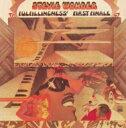Artist Name: S - 【送料無料】 Stevie Wonder スティービーワンダー / Fulfillingness First Finale (プラチナshm) 【SHM-CD】