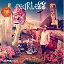 艺人名: K - 【送料無料】 松本圭司 / Fearless 【CD】