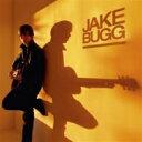 Artist Name: J - Jake Bugg / Shangri La 【CD】