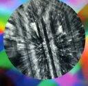 Artist Name: F - Four Tet フォーテット / Beautiful Rewind 輸入盤 【CD】
