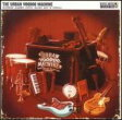 Urban Voodoo Machine / Bourbon Soaked Gypsy Blues Bop N Stroll 輸入盤 【CD】