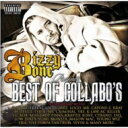Artist Name: B - Bizzy Bone ビジーボーン / Best Of Collabos 輸入盤 【CD】