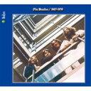 【送料無料】 Beatles ビートルズ / Beatles 1967-1970 【CD】
