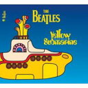 Artist Name: B - Beatles ビートルズ / Yellow Submarine - Songtrack 【CD】