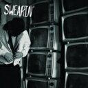 艺人名: S - Swearin / Swearin' 輸入盤 【CD】