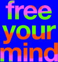Cut Copy / Free Your Mind 輸入盤 【CD】