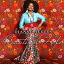 藝人名: D - Dianne Reeves ダイアンリーブス / Beautiful Life 輸入盤 【CD】