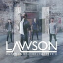 Artist Name: L - 【送料無料】 Lawson / Chapman Square Chapter Ii 輸入盤 【CD】