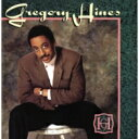 Artist Name: G - Gregory Hines / Gregory Hines 輸入盤 【CD】