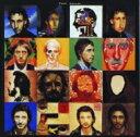The Who フー / Face Dances 【LP】