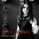 Artist Name: C - Catie Waters / Stone Child 輸入盤 【CD】
