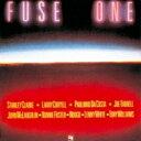 Fuse One / フューズ 【Blu-spec CD】