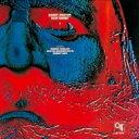 藝人名: R - Randy Weston ランディウェストン / ブルー・モーゼス 【Blu-spec CD】