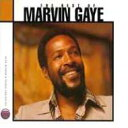 Artist Name: M - Marvin Gaye マービンゲイ / Best Of Marvin 輸入盤 【CD】