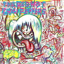 Artist Name: R - Red Hot Chili Peppers レッドホットチリペッパーズ / Red Hot Chili Peppers 輸入盤 【CD】