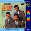Young Holt Unlimited (Young Holt Trio) / Wack Wack 輸入盤 【CD】