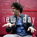 Harold Lopez Nussa / New Day 輸入盤 【CD】