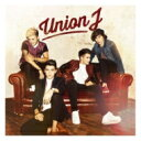 艺人名: U - Union J / Union J 輸入盤 【CD】