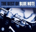 Best Of Blue Note 輸入盤 【CD】
