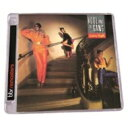 Artist Name: K - Kool&The Gang クール&ザギャング / Ladies Night: Expanded Edition 輸入盤 【CD】