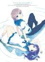 【送料無料】 凪のあすから 第2巻 【初回限定版 イベント応募台紙封入】 【BLU-RAY DISC】