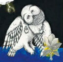 Indies - Songs: Ohia / Magnolia Electric Co (10 Year Anniversary Edition) 輸入盤 【CD】