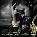 Rap, Hip-Hop - DJ Khaled DJキャレド / Suffering From Success 輸入盤 【CD】