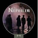 艺人名: F - 【送料無料】 Fields Of The Nephilim / 5 Albums Box Set 輸入盤 【CD】