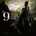 Der Zibet デルジベット / Nine Stories 【CD】