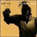 Soul II Soul / Club Classics 1 【LP】