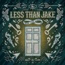 艺人名: L - Less Than Jake レスザンジェイク / See The Light 輸入盤 【CD】