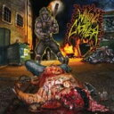 【送料無料】 Waking The Cadaver / Real-life Death 輸入盤 【CD】
