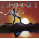 Artist Name: L - Lamont Johnson (Dance) / Music Of The Sun (Expanded) 輸入盤 【CD】