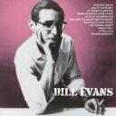 Artist Name: B - Bill Evans (Piano) ビルエバンス / Waltz For Debby / Autumn Leaves: 枯葉: Bill Evans Best 【CD】