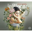 艺人名: E - 【送料無料】 Eva Cortes / In Bloom 輸入盤 【CD】