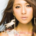 Artist Name: C - Che'nelle シェネル / ベスト・ソングス 【CD】