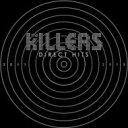 Artist Name: K - Killers キラーズ / Direct Hits 輸入盤 【CD】
