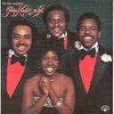 藝人名: G - 【送料無料】 Gladys Knight&The Pips グラディスナイト&ザピップス / One And Only +7 輸入盤 【CD】