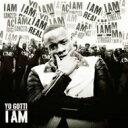 Artist Name: Y - Yo Gotti / I Am 輸入盤 【CD】