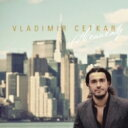 艺人名: V - Vladimir Cetkar / Heavenly 【CD】