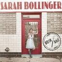 樂天商城 - Sarah Bollinger / Both / And 【CD】