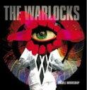 Warlocks / Skull Worship 輸入盤 【CD】