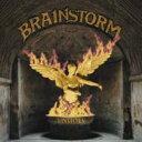 艺人名: B - 【送料無料】 Brainstorm (Metal) ブレインストーム / Unholy 【CD】