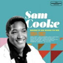 Artist Name: S - Sam Cooke サムクック / Bring It On Home To Me 輸入盤 【CD】
