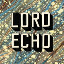 Artist Name: L - Lord Echo / Curiosities 【CD】