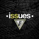 藝人名: I - Issues / Issues 輸入盤 【CD】